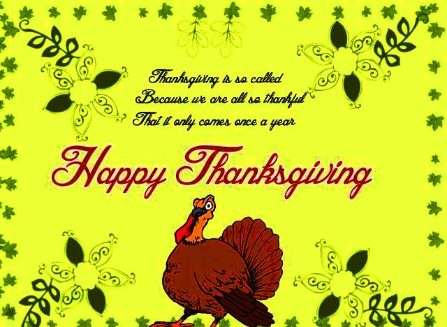 Thanksgiving Quotes Funny Thanksgiving Quotes For Friends Thanksgiving Quotes Inspirational