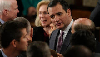 http://www.washingtonexaminer.com/cruz-to-skip-state-of-the-union/article/2580066?custom_click=rss