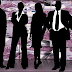 8 Hal Penting Dalam Bisnis Waralaba