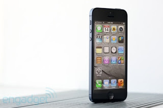 Apple will allow customers to exchange their old iPhone, new iPhone 5s