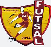 Intermunicipal Futsal
