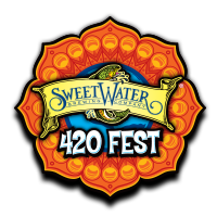 I'm hosting two panels at 420 Fest this weekend!