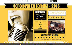 CEF 2015