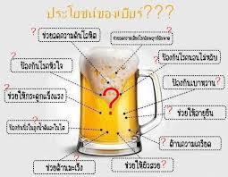 รู้หรือไม่?