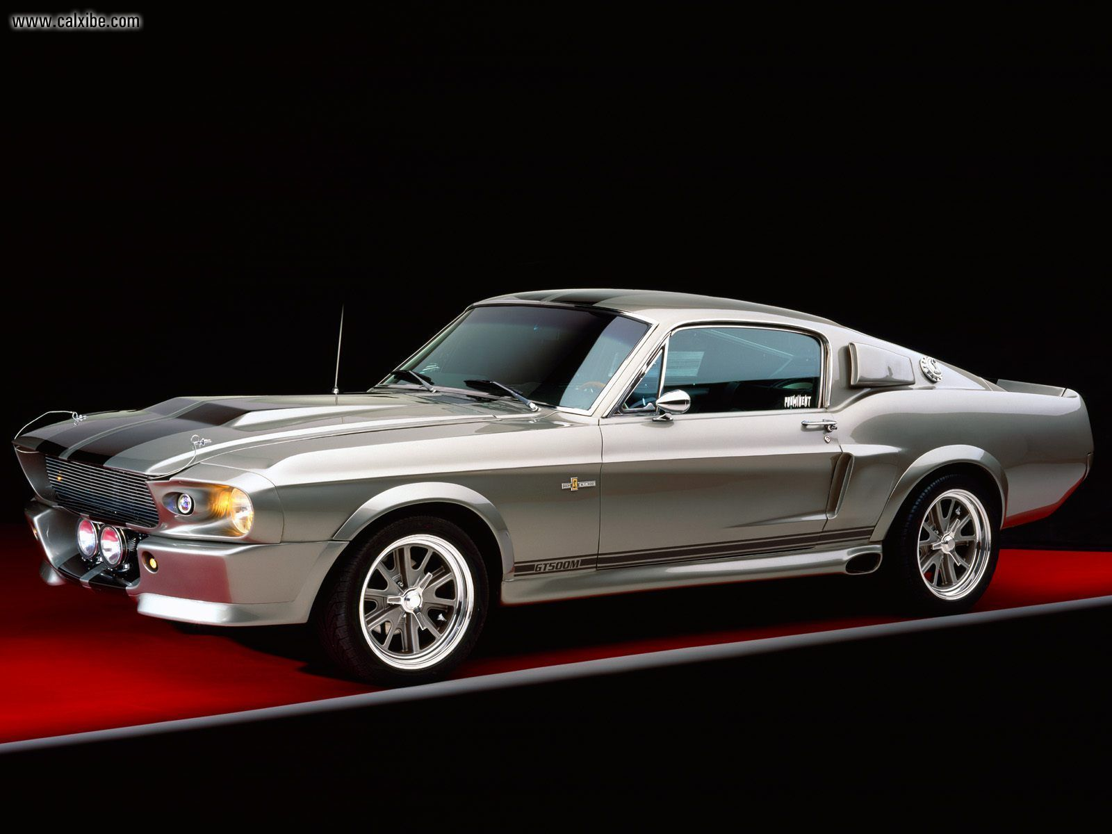luxury cars ford mustang shelby wallpapers. Black Bedroom Furniture Sets. Home Design Ideas