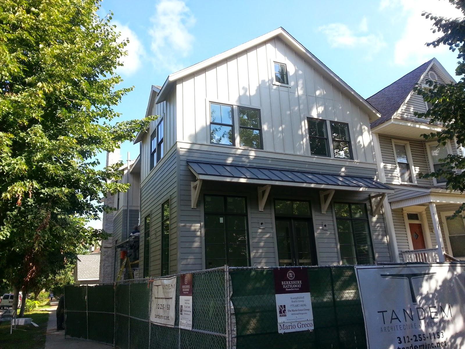 Foreclosure Homes Near Plant City Fl