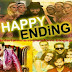 Happy Ending MP3 Songs Full Album