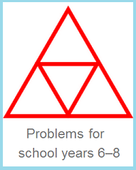Blog Five Triangles