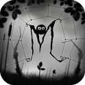 Miseria v1.01 Game for Android Apk