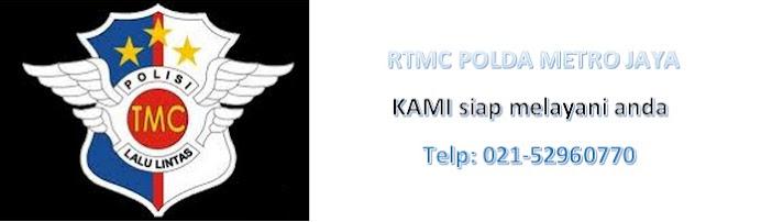 Silahkan hubungi kami!