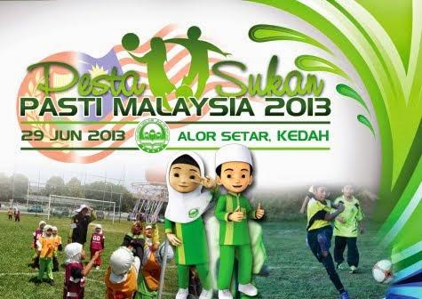 PASTI SE_MALAYSIA