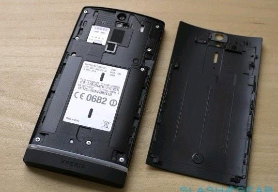 Kelebihan Kekurangan Baterai Removable dan Non Removable