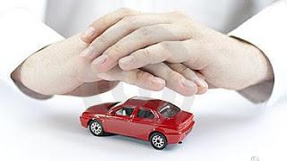 Asuransikanlah Mobil Anda Dengan Asuransi Mobil Yang Terpercaya