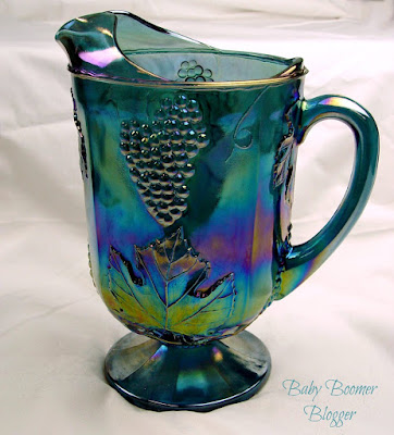 https://www.etsy.com/listing/258536826/iridescent-carnival-glass-pitcher?ref=shop_home_active_1