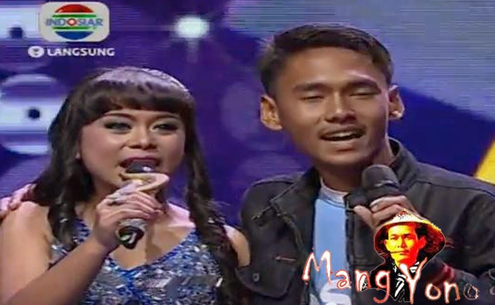 Mp3, Lirik Lagu dan download Lagu Kerinduan – LESTI D'Academy Indonesia dan BENI (Kakaknya)