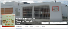Estamos no Facebook!!