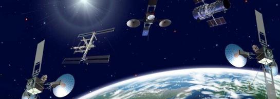 Peluang Bisnis Menjadi Distributor GPS Tracker