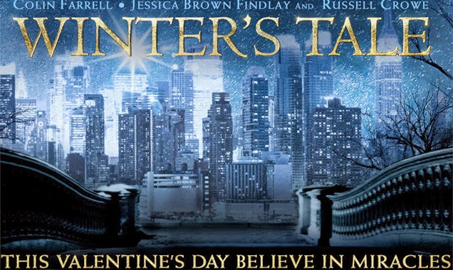 winter's tale cast plot trailer