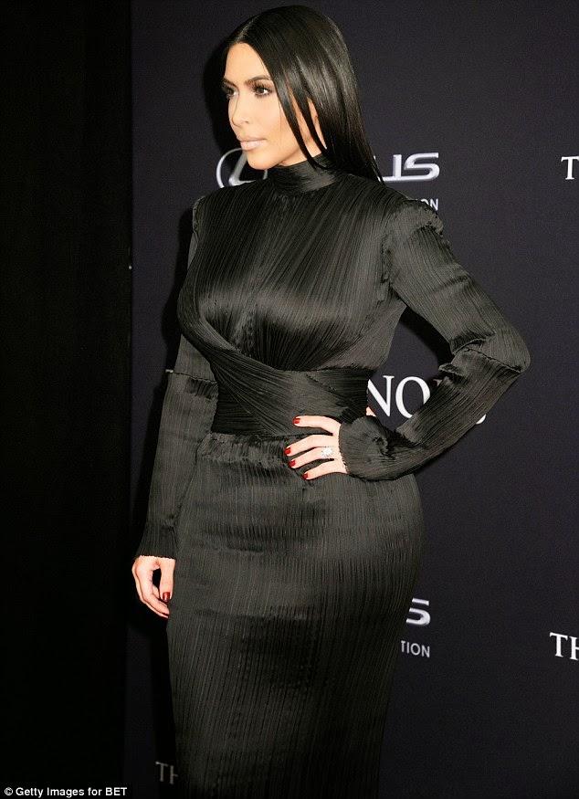 kim kardashian waist cincher