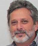 Sérgio Siqueira