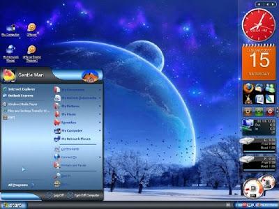 windows xp professional 32 bit iso download