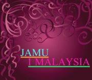 JAMU 1 MALAYSIA