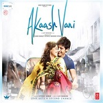 /akaash-vani-2013hindi-mp3-songs