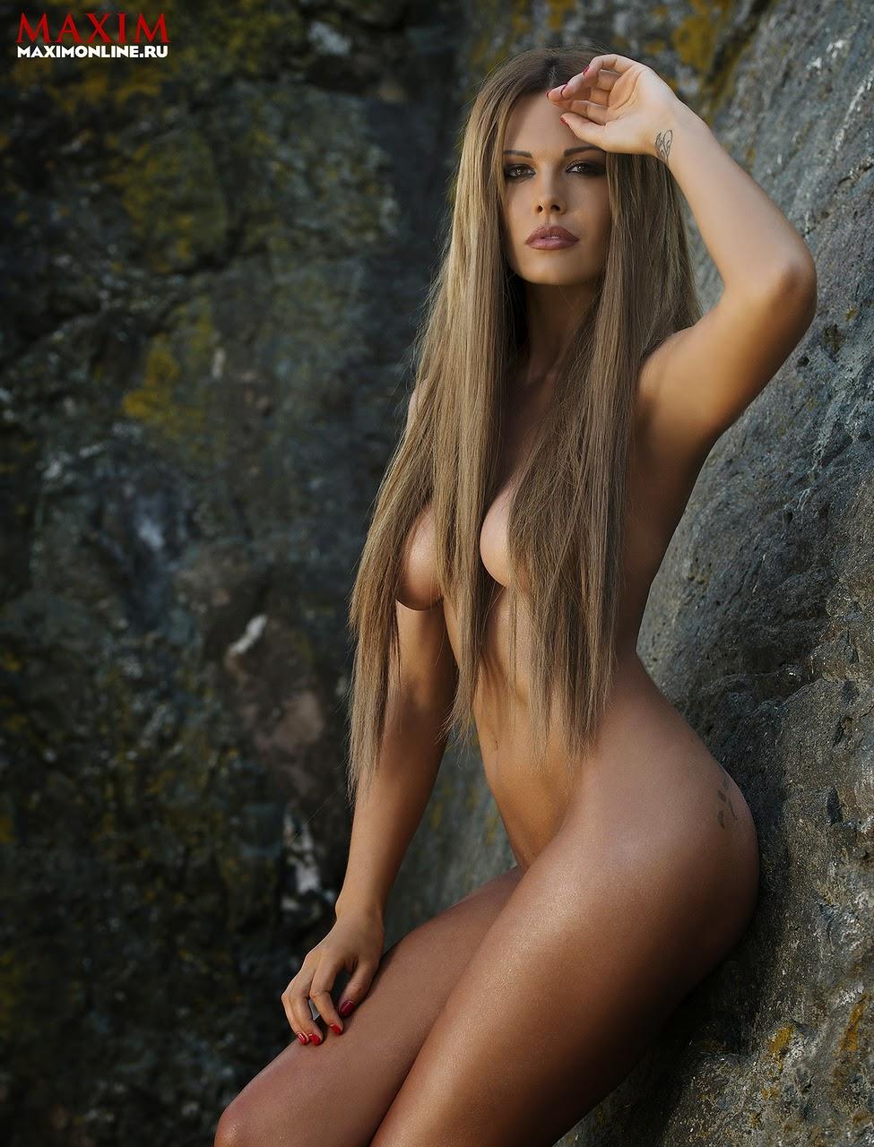 Порнфото актрис россии 7 фотография
