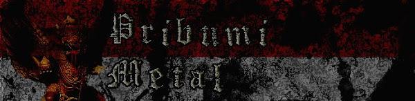 PRIBUMI METAL