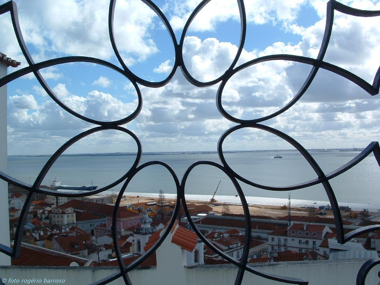 Lisboa Minha Cidade
