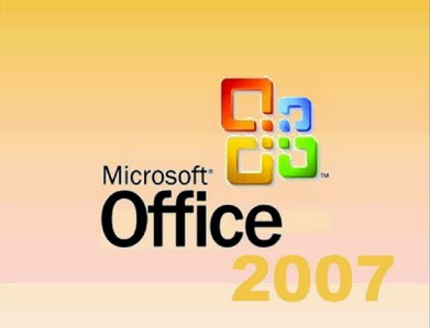 Fundamental and Concepts of Microsoft Office 2007