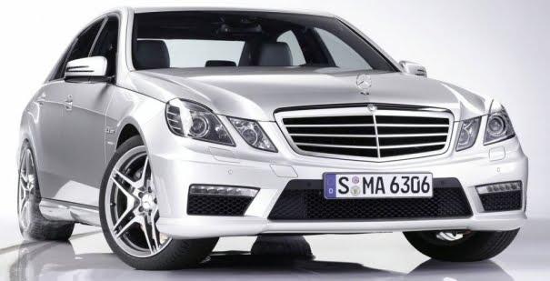 2015 mercedes benz e class superlight review price for Mercedes benz e class 2015 price