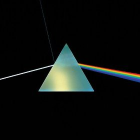 The Dark Side Of The Moon (2011 - Remaster)