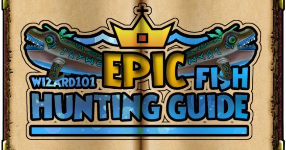 wizard101 tips and tricks 2014