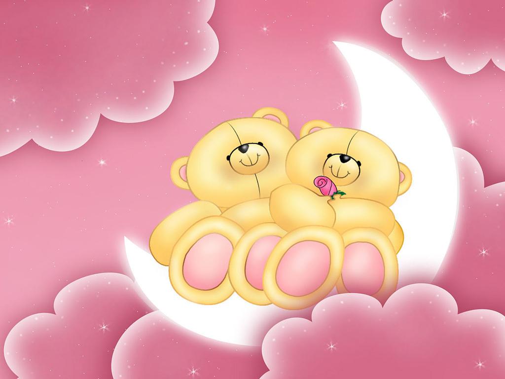 http://2.bp.blogspot.com/-lTRFK4QplIw/TVWPBiaY0gI/AAAAAAAAAVM/LUofiRA8D0I/s1600/Valentine-Bears-valentines-day-4014420-1024-768.jpg