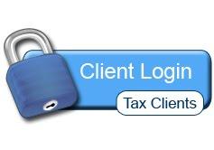 Secure Client File Portal
