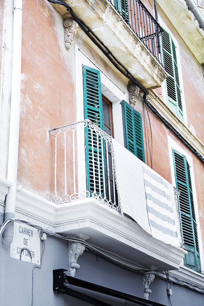 restaurant balcony odense