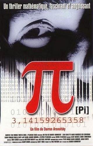 пи (1997)