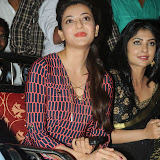Kajal+Agarwal+Latest+Photos+at+Govindudu+Andarivadele+Movie+Teaser+Launch+CelebsNext+8352