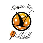 The Pickleball Club @ Keowee Key