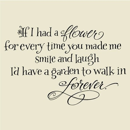 Love Quotes For Him Famous : quotes music love quotes cute love quotes love quote graphic