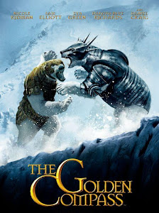 The Golden Compass (2007) Dual Hindi - Eng Compressed Small Size Pc Movie Free Download Only At FullmovieZ.in