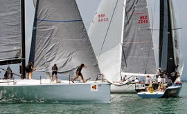 http://asianyachting.com/news/TOTGR14/Top_Of_The_Gulf_2014_AY_Race_Report_3.htm