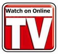 http://live-watch-stream.blogspot.com/