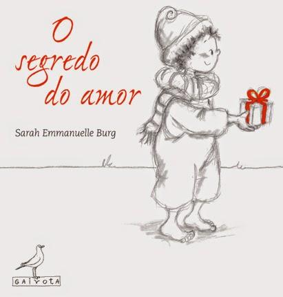 http://www.editoragaivota.com.br/livro/o-segredo-do-amor/