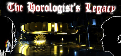 The Horologists Legacy-SKIDROW