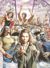 Las mejores canciones de Dio