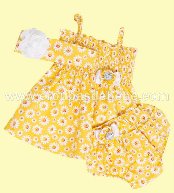 roupas de beb blog moda infantil feminina