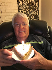 BUY AN AWARD WINNING PIE & PUT A CANDLE IN IT!