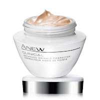 avon catalog anew clinical